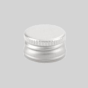 Schroefdop voor reageerbuis 18mm